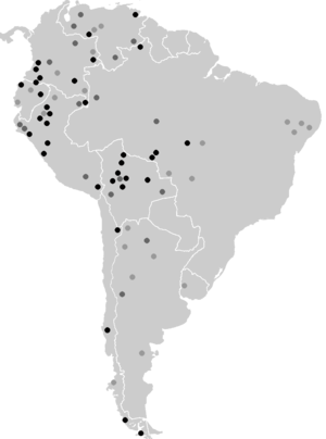 300px-Isolates_South_America