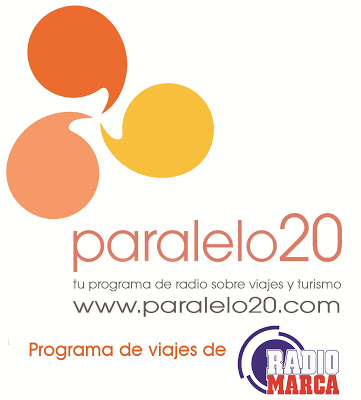 paralelo20
